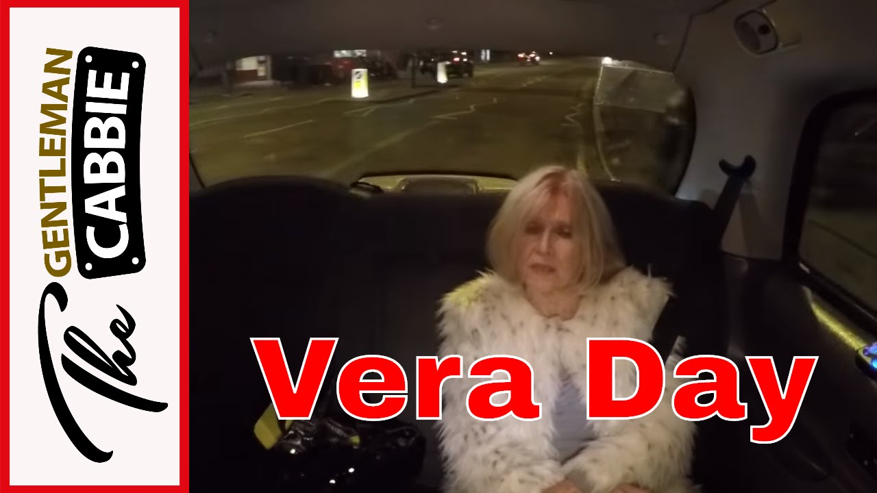 Anupama Verma,Arlene Howell Adult movies 22. Katy Perry,Tiana Alexandra