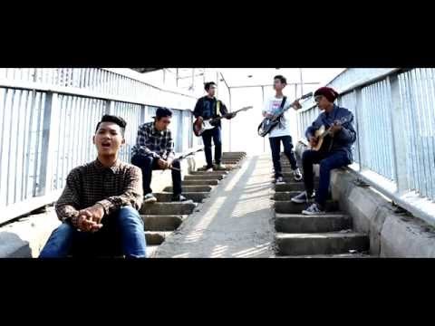 Seven Of Monday Ft Rike- Lupakan ( Behind The Scene )