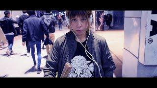 Play Digital Overload (feat. Tsugaru Terry)