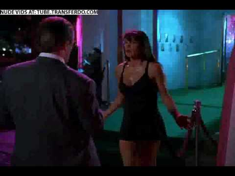 scene from the movie quotstripteasequot 3 demi moore being