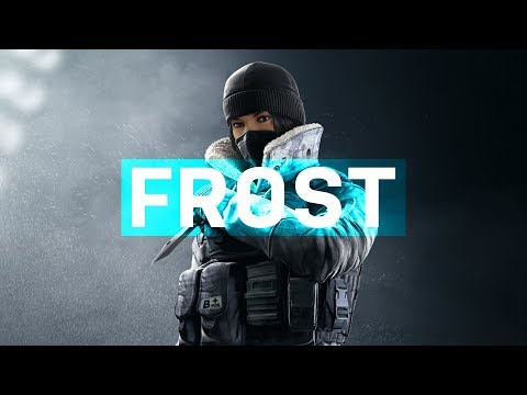 How to Play Trap Queen (Frost) | Gregor