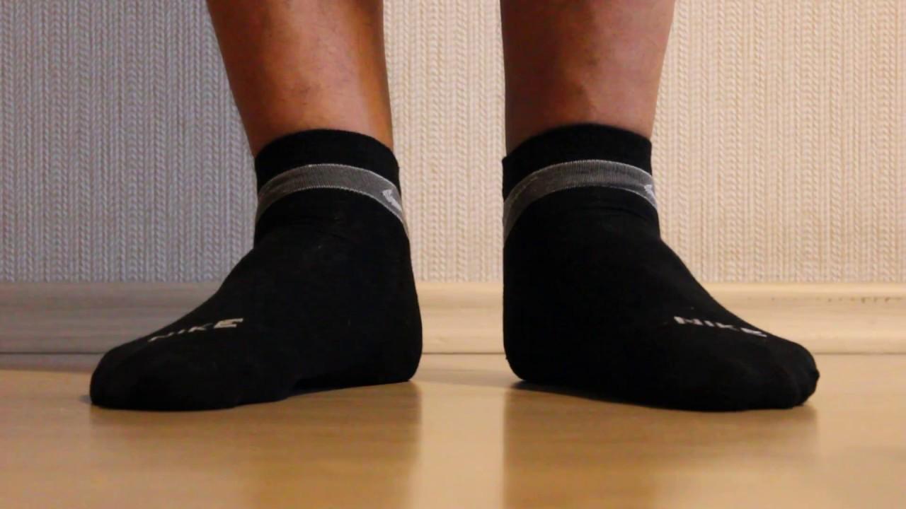Туфли мужские Посылка из Китая №77 Men shoes AliExpress - YouTube