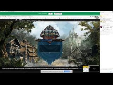 Learn English Spotlight on Vikings (Shields High!)