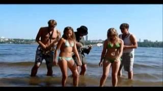 ВИА Хаги Траггер - Рабочие ботинки [on the other side river mix]