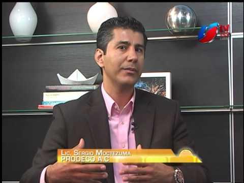 ¿Qué Hacer Si No Me Respetan Una Oferta O Promoción?- Sergio Moctezuma