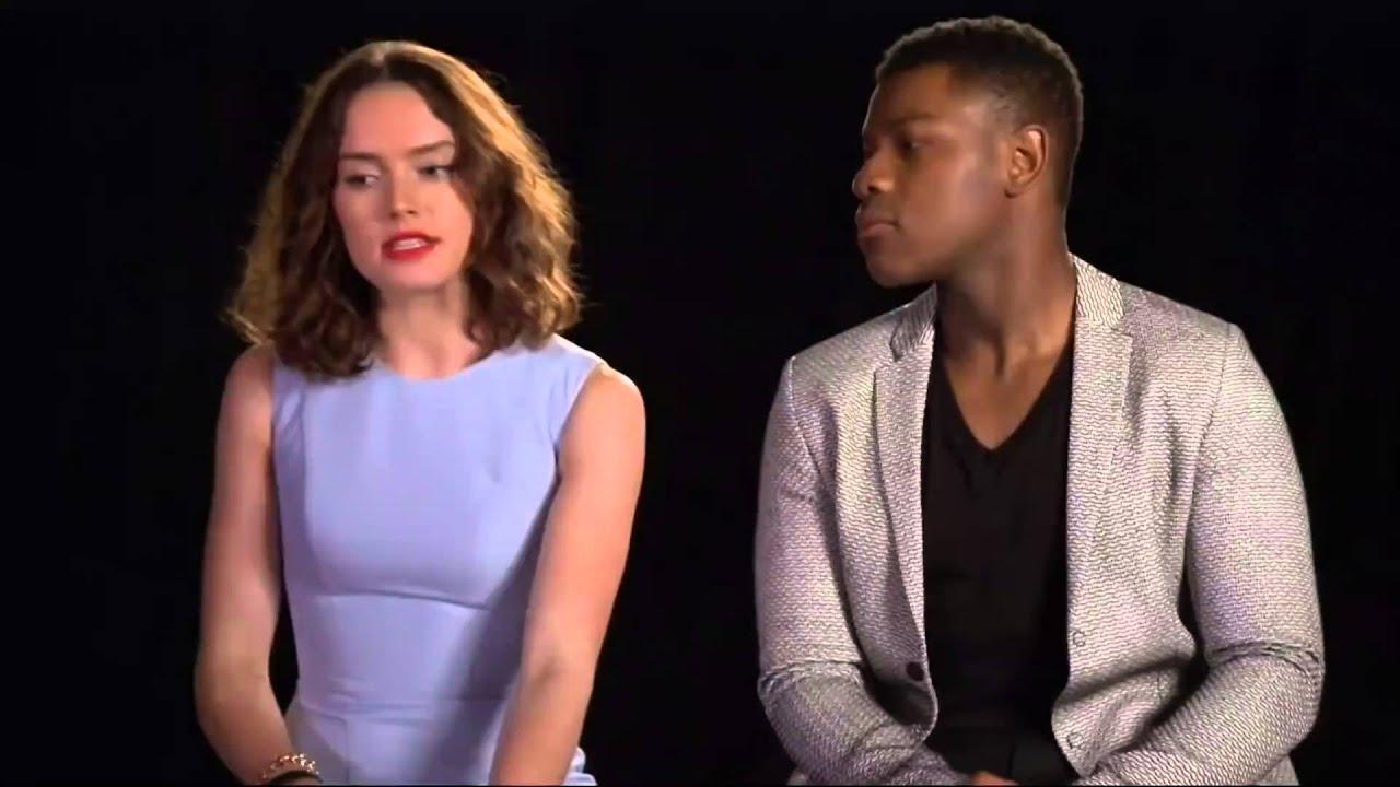 SNL 24 heures pour sortir avec une actrice