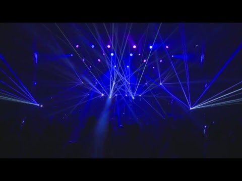 The Disco Biscuits - 03/09/2018 - State Theatre, Portland, ME