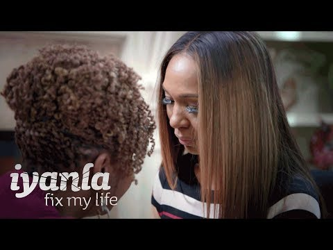 """First Look at """"Broken Reality: Malorie and Cynthia Bailey"""" 