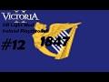 Victoria 2 SiR Light Mod Ireland #12