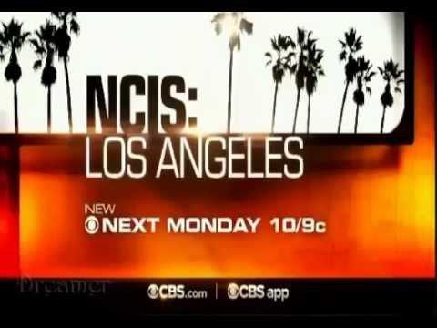 Download NCIS Los Angeles Season 7 Episode 9 Promo