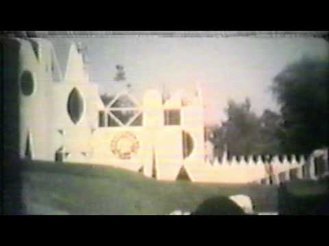 Harrison Family Classic Videos Part 2: 1973