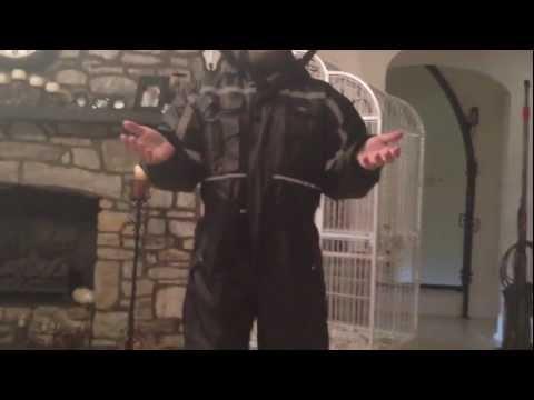 Skisuit Ski Suit Snowsuit Bib Bibs Pant Overall Coveral