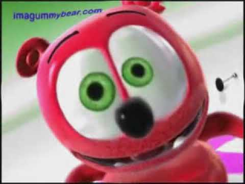 0a0ce311e I Killed The Gummy Bear Song Long English Version Gummibär slow ...