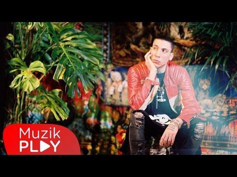 Can Bonomo - Kal Bugün (Official Audio)