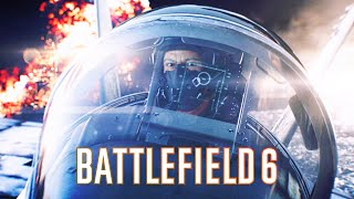 The Next Battlefield Game... (New ''confirmed'' info)