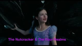 The Nutcracker & The Four Realms FilmClip streaming