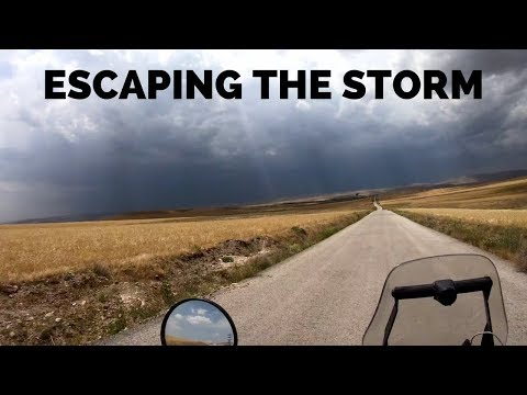 [s1---eps.-109]-escaping-the-storm
