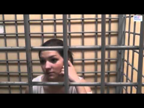 Суд вынес приговор по делу Киселёвой #СВОИ