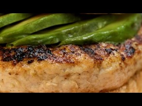 Yams Poultry Sandwich