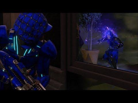 XCOM 2: War of the Chosen - Dual Strike |