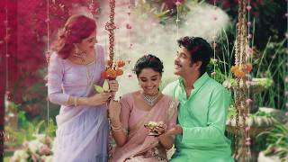 Kalyan Jewellers - Exquisite collection of gold and diamond jewellery (Telugu)