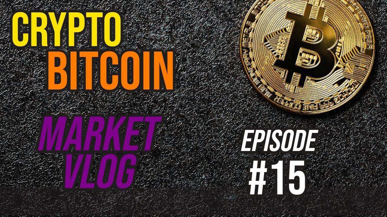 visi bitcoinmarkets