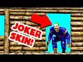 SNEAKING INTO BASES IN A HALLOWEEN COSTUME! (Ark Survival Evolved Trolling)