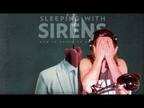 metalhead-reacts-to-break-me-down-by-sleeping-with-sirens