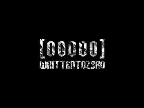 [00000] MM:MS - Alpha__WTZ001