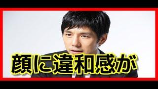 5月に第一子男児が誕生した西島秀俊さんですが、 新しく放送されているC...