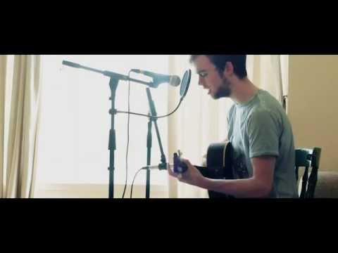 Sean Conway - In The Ether (Appletree Tv)