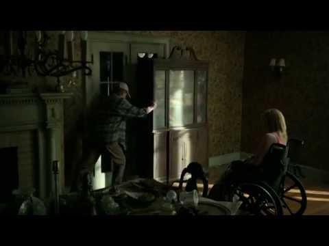 Jessabelle Trailer 2014