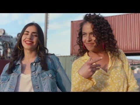Yeni Elidor Şarkılı Reklam - Yeni Elidor Esmer Parlaklık'la Işığını Saç