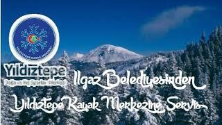 Ilgaz Belediyesi Kayak Merkezine Ücretsiz Servis Hizmeti - Ilgaz Dağındaki Oteller Hangileri?