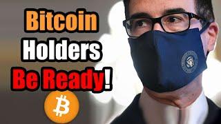 revizuirea xtrade bitcoin