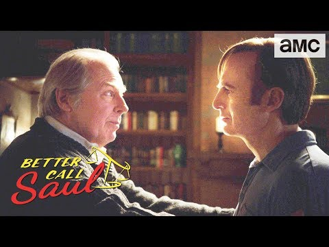 Better Call Saul: Season 3 Official Recap