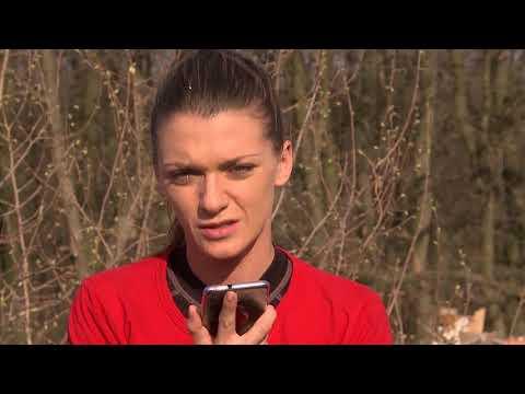 Kua od srca, peta sezona, trea epizoda, porodica Stamenkovi 03