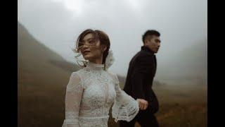 Khi nào thì bạn cưới Bạn sẽ cưới ai (TAROT + THỜI GIAN + TÊN)