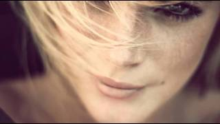 Nicone & Sascha Braemer - Dreamer (Original Mix)