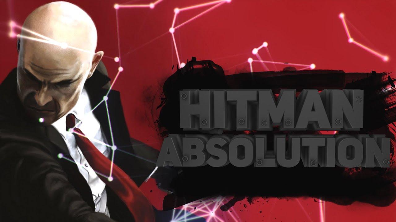 Хитман: абсолюшн / hitman absolution скачать торрентом.