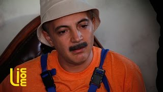 Şevkat Yerimdar - 3. Teaser