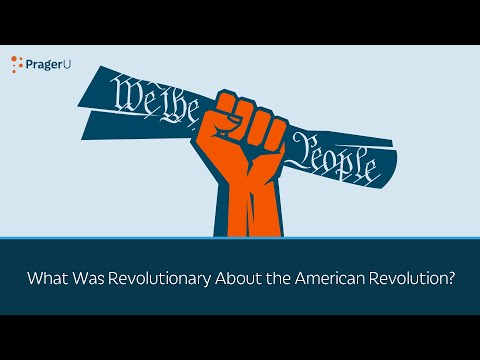 what-was-revolutionary-about-the-american-revolution?