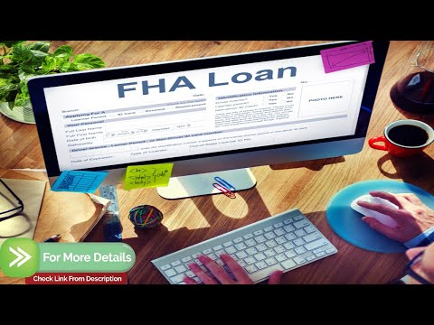 Conventional Home Loan Texas - How To Get The Best Mortgage Rates In Texas - (866) 772-3802