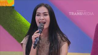 P3H - Venita Ngaku Hanya Silaturahmi Dengan Richie Five Minutes (21/2/19) Part 1