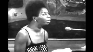 Watch Nina Simone Go Limp video