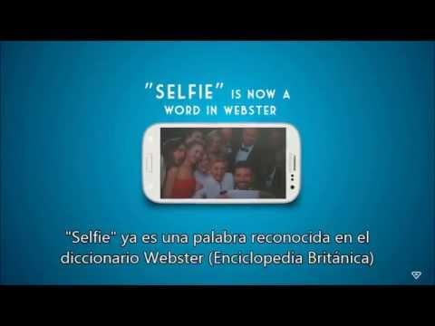 Social Media Revolution 2014 #Socialnomics 2014 de Erik Qualman (subtitulado al español)