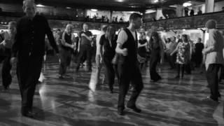 blackpool tower ballroom on 12 11 16 clip 4821 by jud