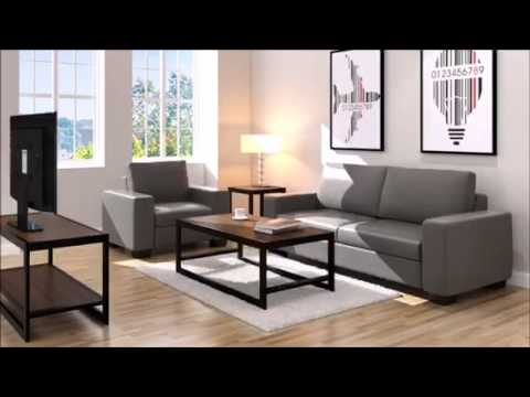 blue furniture solutions 2