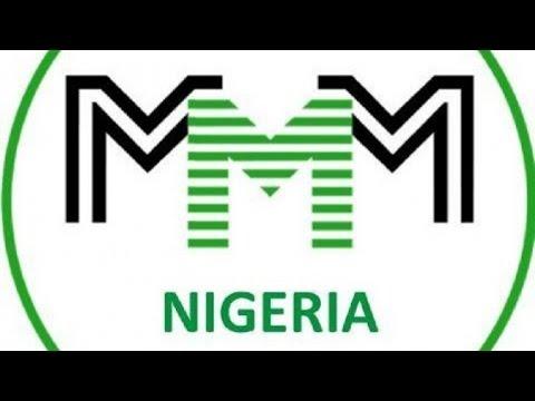 MMM NIGERIA President Mohammadu Buhari decided to stop the present Economic