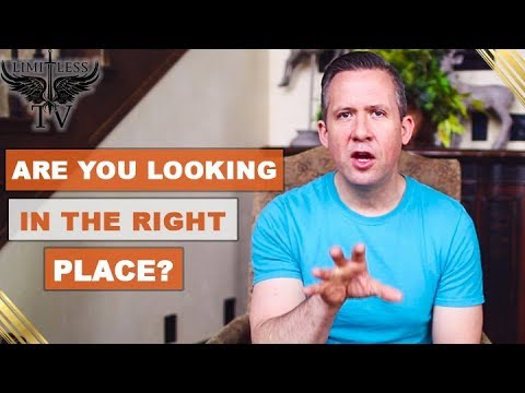 How To Find Real Estate Investors In Your Area?